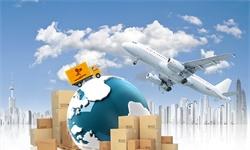 前瞻<em>快递</em>产业全球周报第6期:上海启动垃圾分类2.0版本 <em>快递</em>包装是什么垃圾?