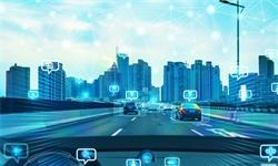 2018年中国智慧公路行业市场分析:利好政策加码