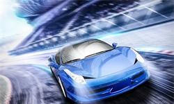 2019年8月中国汽车行业市场分析:产销环比增长