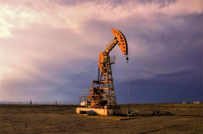 两座大油田停产!沙特削减近半石油产量 IPO节骨眼上遇大麻烦