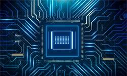 2018年全球集成电路用电子化学品行业市场分析