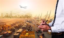2018年中国对外贸易行业市场现状及发展新葡萄京娱乐场手机版 未来将延续高质量发展态势