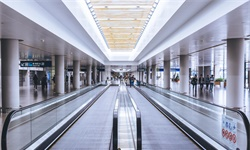 2019年H1中国电梯采购行业市场现状及发展前景