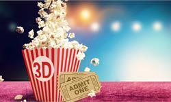 """被羊毛党薅秃了?提供超低价观影服务的MoviePass正在找人""""接盘"""""""