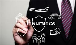 为什么有越来越多的优秀年轻人从事保险?