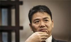 刘强东事件告诉我们的事:创始人应尽早告别自己的品牌