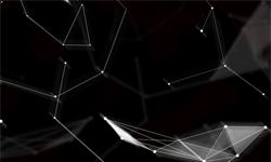 史上最黑物质:这种新材料能吸收99.96%光线 16克拉的钻石都照不亮