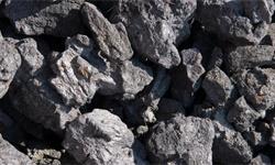 2019年前8月中国焦炭行业市场分析:产量突破3亿吨 产能利用率超7成 开工率仍高位