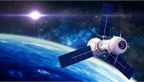 商业航天企业银河航天完成新一轮融资 航天产业蓬勃发展