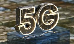 任正非:华为愿出售5G技术 让西方对手缩短差距
