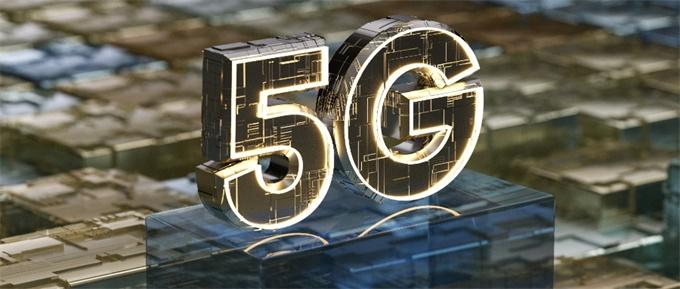 华为可把5G技术卖给国外企业 而且是一次性买断