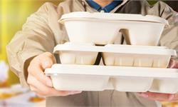 从01到07,外卖餐盒上的这个数字关乎你的健康