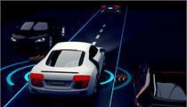 自动驾驶研发商畅行智能获数千万元融资 继续开拓港口运输市场