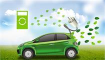 新能源汽车传热传动系统研发商海姆霍兹获数千万元融资