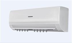 2019年H1中国空调电器采购行业市场分析:未出现恢复性增长 节能环保产品成为关注点