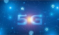 库克称5G不成熟?华为副董事长:5G商用部署到加速期 商用合同太多了