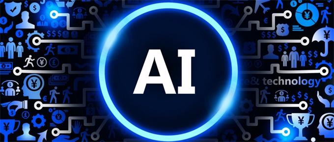 华为AI训练集群