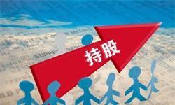 2019年H1中国股权<em>投资</em>行业市场分析:机构数量急剧减少 北上广<em>投资</em>热度高居不下
