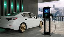 氢能源产业链概述 电池技术研发前景广阔
