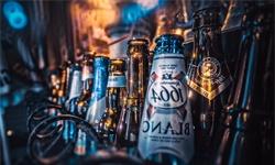 2019年中国啤酒行业市场现状及发展趋势分析