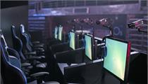 电竞产业规划火热 电子竞技发展潜力巨大