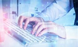 2019年H1全球互联网行业投融资现状分析