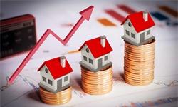 房地产业拐点预测(一):中国还要造多少房子?