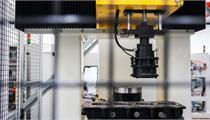 深圳人工智能产业现状分析 打造人工智能产业高地