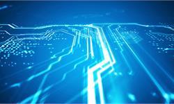 科技日历丨中国人第一次接触<em>互联网</em>:穿越长城,走向世界