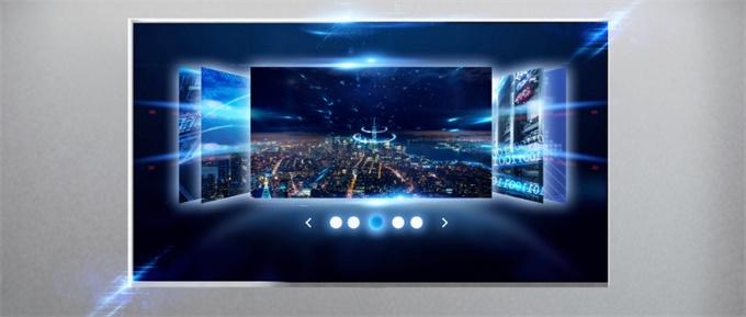 2019年液晶电视排行_资讯 影像中国网 中国摄影家协会主办