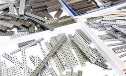 2018年有色金属镁行业产业链及发展趋势分析 镁合金已经成为消费增长主要动力