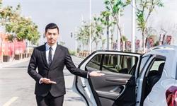 2018年中国出行行业市场分析:整体情况急转直下 自动驾驶将成为市场规则颠覆者