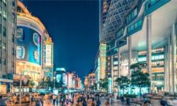 2018年中国购物中心行业市场分析:开业数量连续5年下降 积极向线上线下融合转型