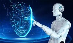 2019年中国医疗机器人行业市场现状及发展前景 未来市场规模或将超过汽车机器人