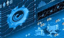 """2019年中国数字经济行业市场分析:""""一变化、两大机遇、四大举措"""" 提升创新水平"""