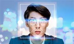 2019年中国<em>AR</em>行业市场现状及发展趋势分析 5G商用+AI技术双驱动应用领域加速落地