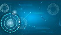 数字化转型服务平台维格智数完成天使轮融资