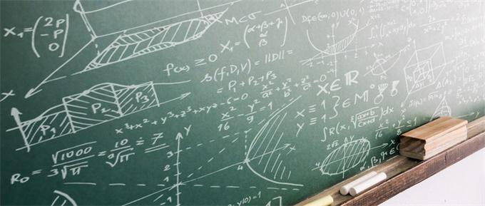 科技日历 | 118年前的今天,伽利略之后最伟大的意大利科学家诞生