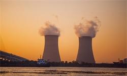 2018年中国<em>核电</em>燃料行业市场分析:成本占比较低 三大举措解决铀资源依存度高问题