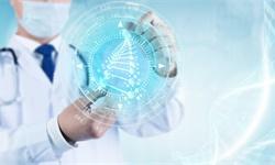 2019年中国医疗<em>信息化</em>行业市场现状及发展前景 未来将进入智能化阶段 千亿市场规模