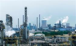 2019年中国<em>炼油</em><em>化工设备</em>行业市场现状及发展趋势 技术水平提升加快行业进口替代