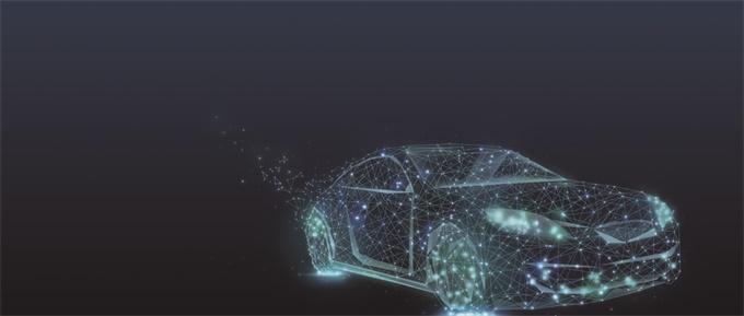 世界上最快的电动车不是特斯拉,也不是保时捷?