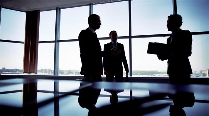 惊天丑闻!瑞信COO辞职 雇私人侦探监视离职员工董事会却毫不知情