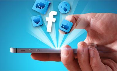Facebook內部會議音頻泄露