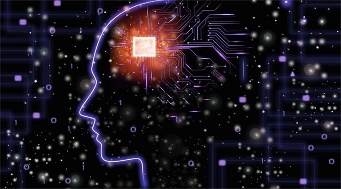 美国联邦储备银行新研究:自动化和机器人技术正在拉低人们工资