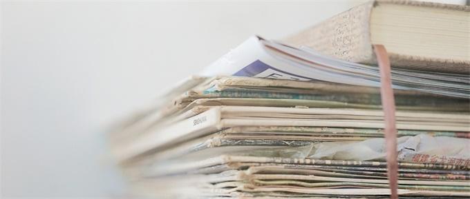 情怀or暴利?旧书摊小人书身价暴涨150倍 甚至可卖到10多万元
