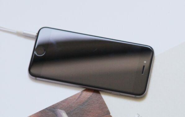 需求强劲!苹果通知供应商iPhone 11系列增产,至多800万部
