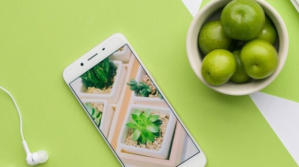 HTC新任CEO:专注VR抓住5G机会 停止智能手机硬件创新