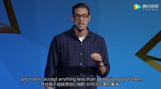 新完美主义:追求完美,且不惧失败!