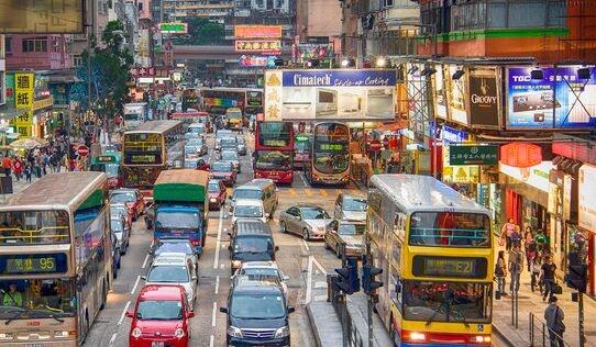 2019国庆出游报告出炉:红色旅游热度大涨 出境最爱去日本泰国